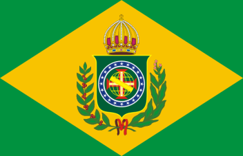 640px-Flag_of_Empire_of_Brazil_(1870-1889).svg